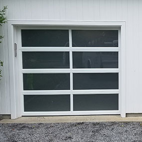 garage door installation 6