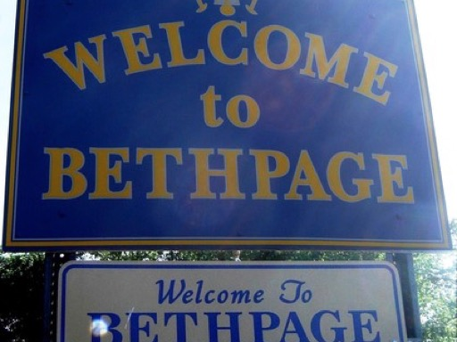 Photo of Bethpage, NY