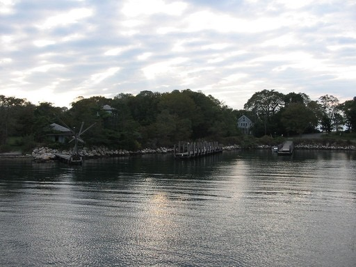 Photo of Fishers Island, NY