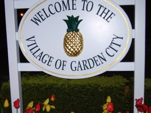 Photo of Garden City, NY