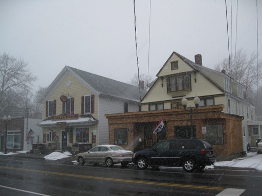 Photo of Jamesport, NY