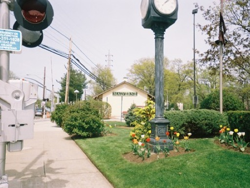 Photo of Malverne, NY