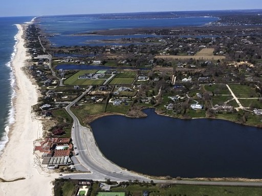 Photo of Town of Southampton, NY